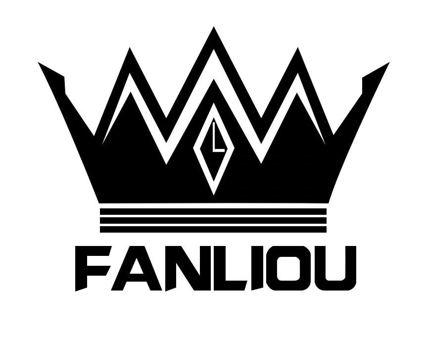 梵立欧FANLIOU
