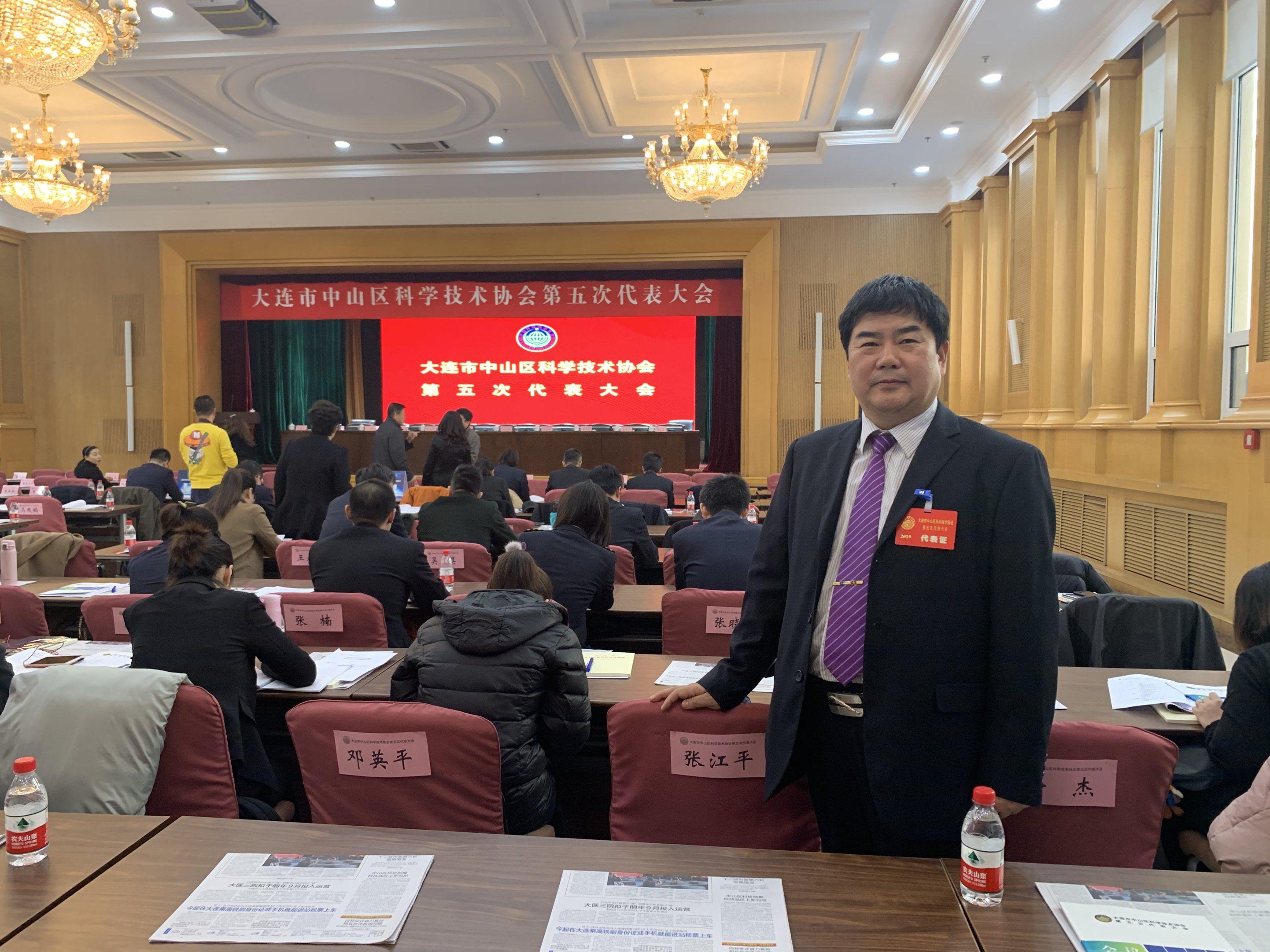 一个归国博士后的医美之路丨张江平博士后专访
